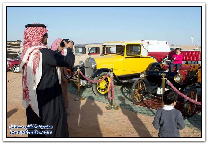 السيارات الكلاسيكية Classic-cars-in-Buraidah-01.jpg
