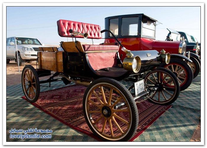 السيارات الكلاسيكية Classic-cars-in-Buraidah-04.jpg