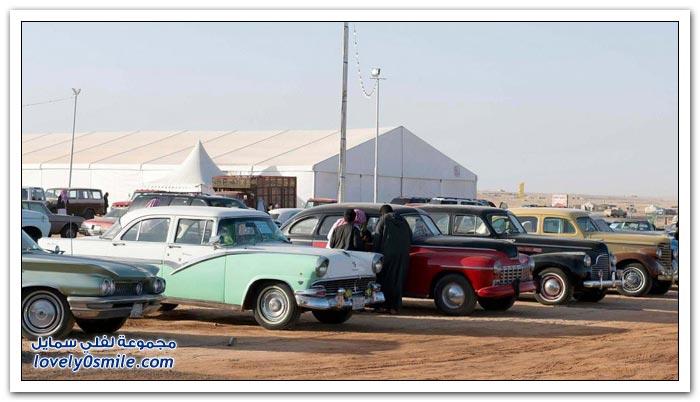 السيارات الكلاسيكية Classic-cars-in-Buraidah-07.jpg