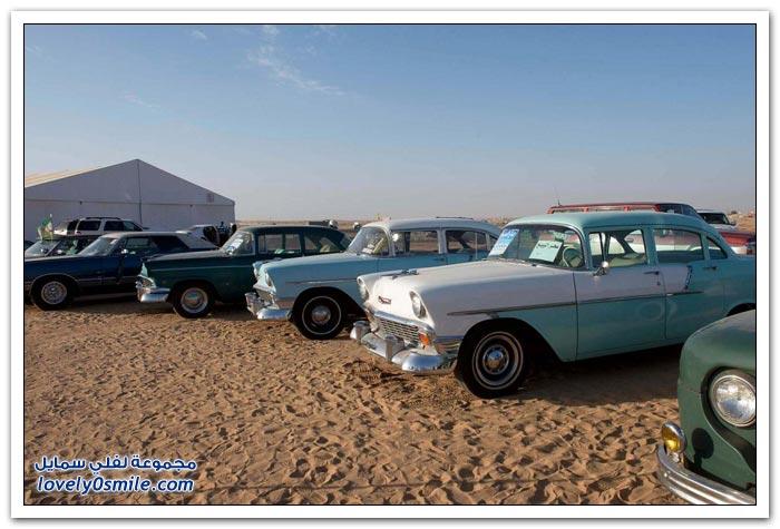 السيارات الكلاسيكية Classic-cars-in-Buraidah-09.jpg