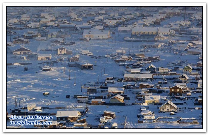 حرارتها Coldest-village-in-the-world-14.jpg
