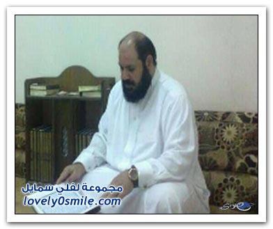 صور وفيديو: تنفيذ حكم القتل قصاصاً في أقدم سجين بالسعودية والآلاف يشيعون جثمانه
