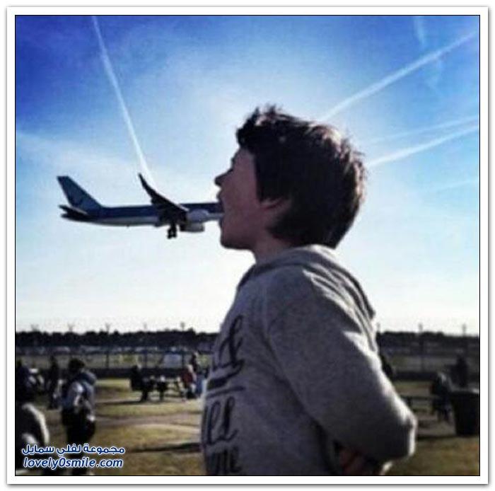 صور لحظة من الوقت ج17