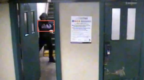 فيديو: رجل يواجه لصوص ويضربهم + شاب يتحدث عشرين لغة + محاولة اغتيال فاشلة