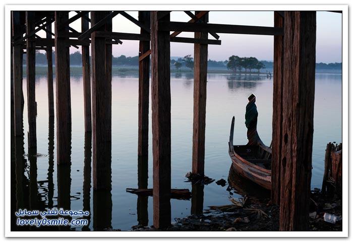 مسابقة ناشيونال جيوغرافيك المسافر 2013