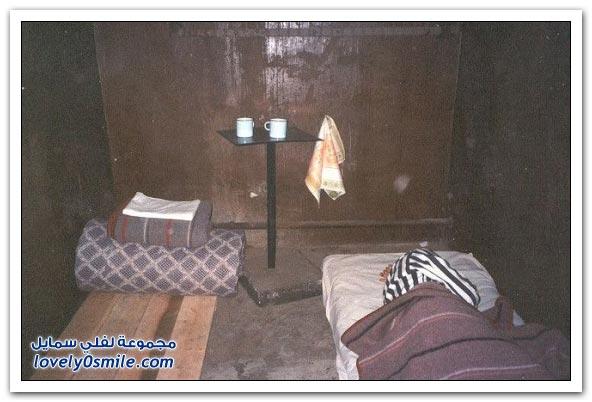 فندق لاتفيا.. حيث يتحول الزوار إلى مجرمين