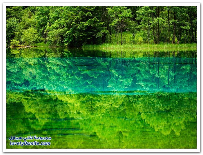 أفضل الصور من ناشيونال جيوغرافيك روسيا في مايو 2013