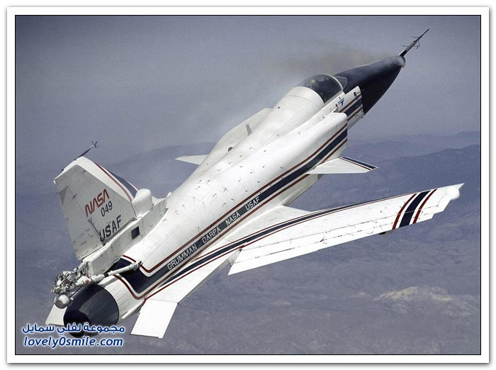 الطائرات الأكثر غرابة في العالم