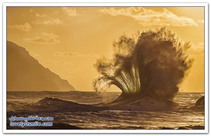 صور لمسابقة ناشونال جيوغرافيك 2013م ج2