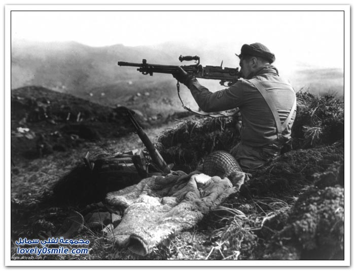 معركة ميداوي - الحرب العالمية الثانية
