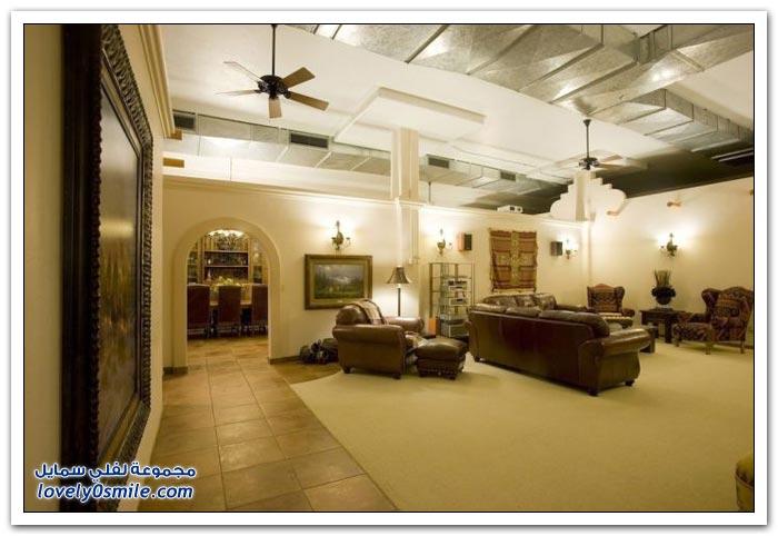 منزل في كولورادو للبيع بمبلغ 11.5 مليون دولار