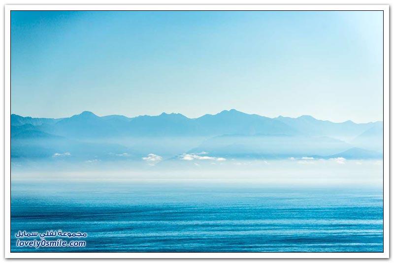 بايكال أعمق بحيرة في العالم Baikal-the-deepest-lake-in-the-world-02