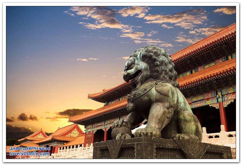 أربعين مدينة سياحية حول العالم تستحق الزيارة