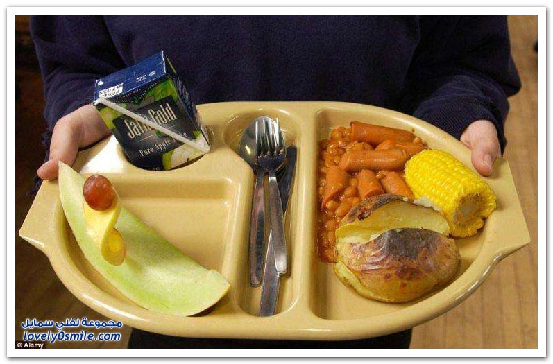 School-meals-from-different-parts-of-the-world-04.jpg