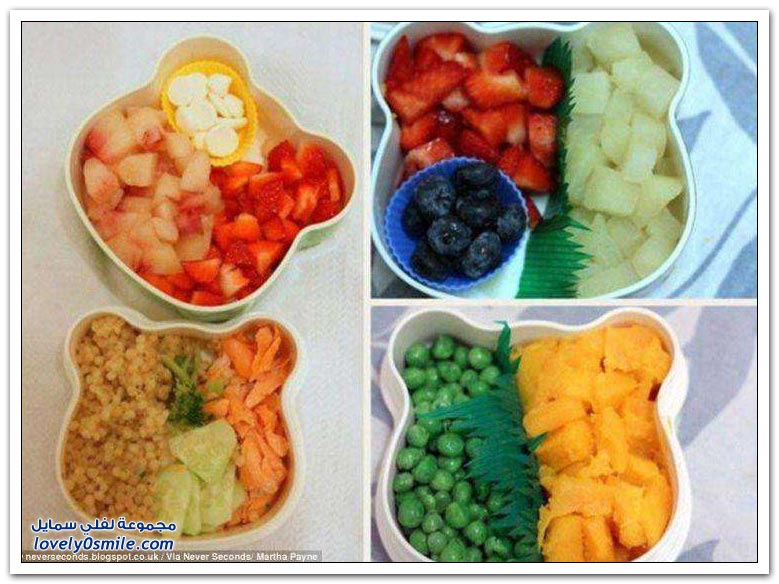 School-meals-from-different-parts-of-the-world-07.jpg