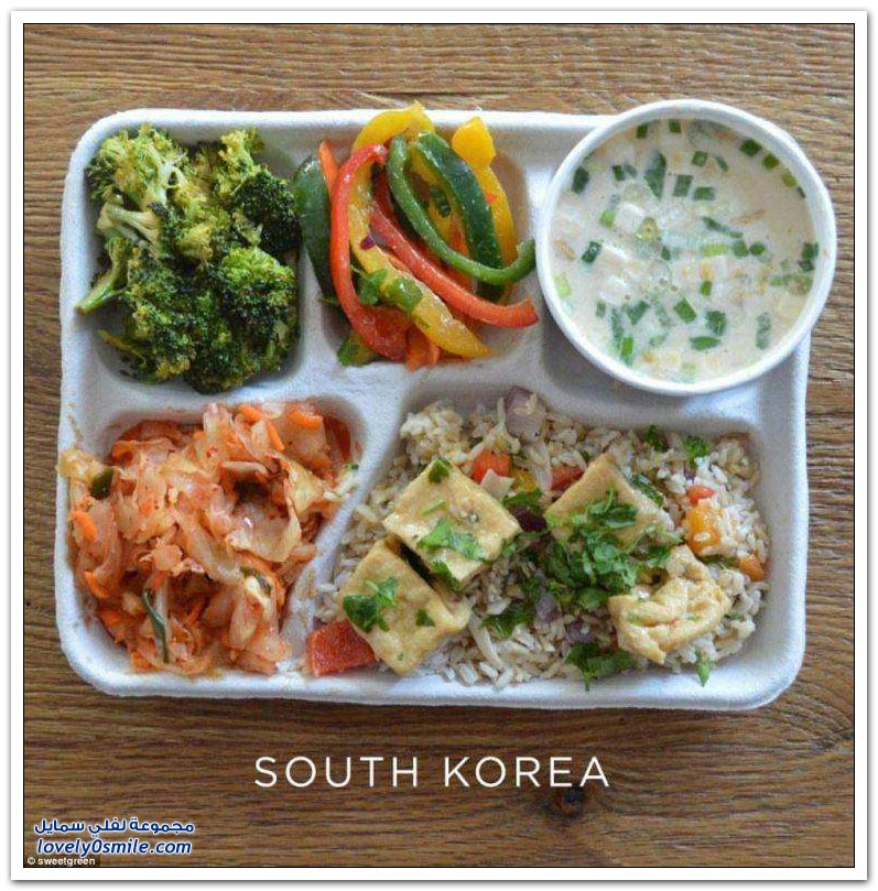School-meals-from-different-parts-of-the-world-08.jpg