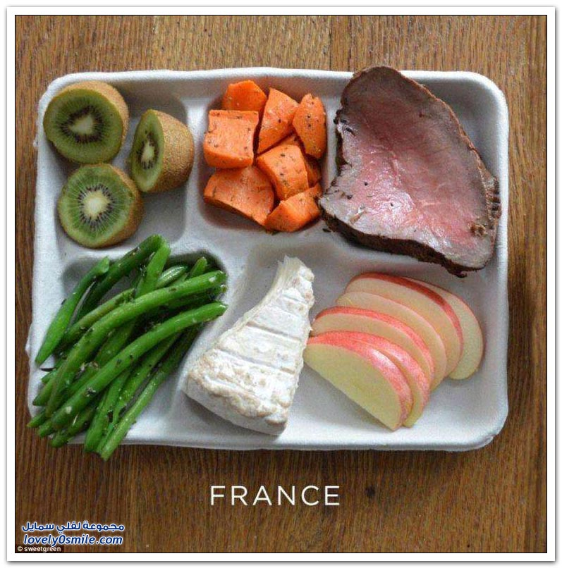 School-meals-from-different-parts-of-the-world-09.jpg