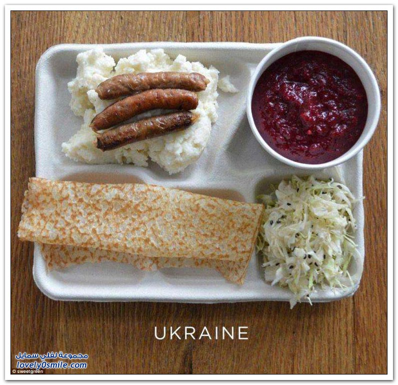 School-meals-from-different-parts-of-the-world-14.jpg