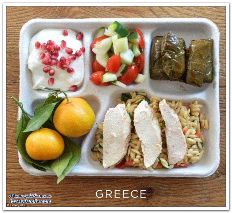 School-meals-from-different-parts-of-the-world-15.jpg