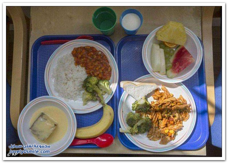 School-meals-from-different-parts-of-the-world-16.jpg