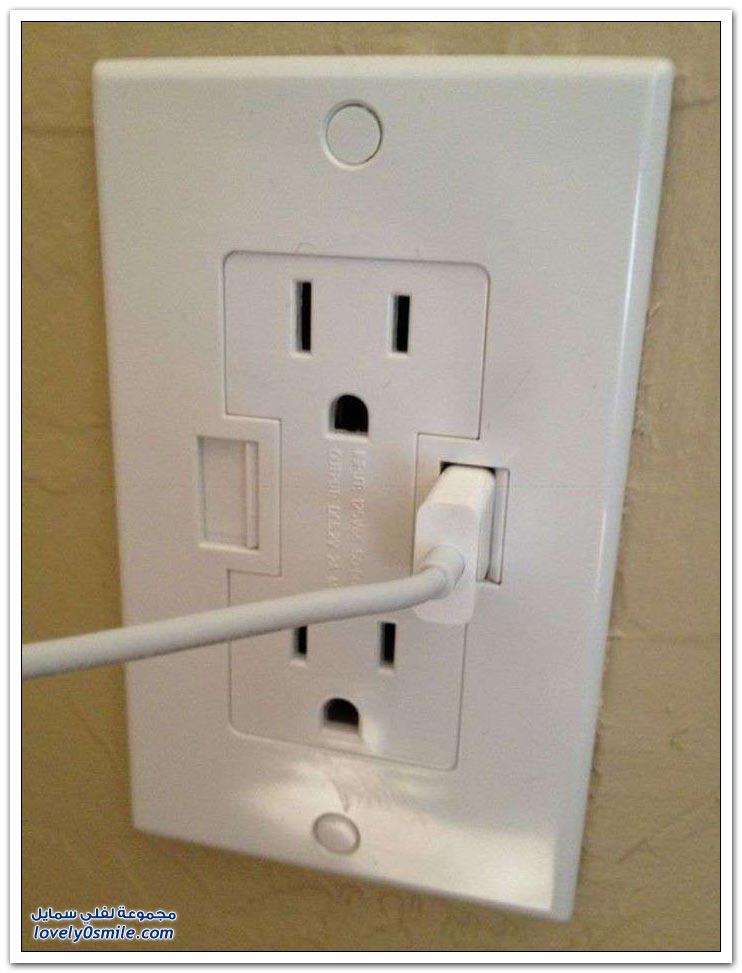 ابتكارات رائعة وبسيطة ذات منفعة كبيرة