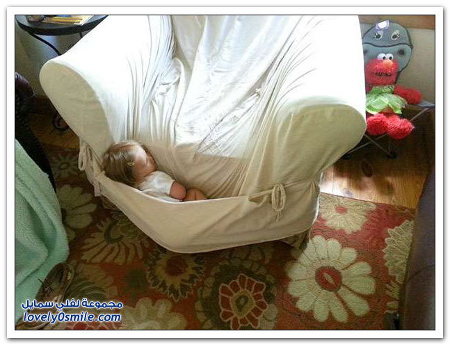 النوم سلطان ج4