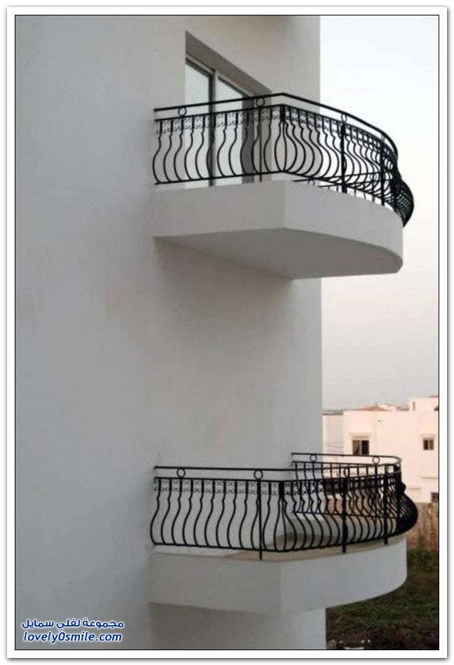 مهندسون معمارييون يقعون في أخطاء غبية