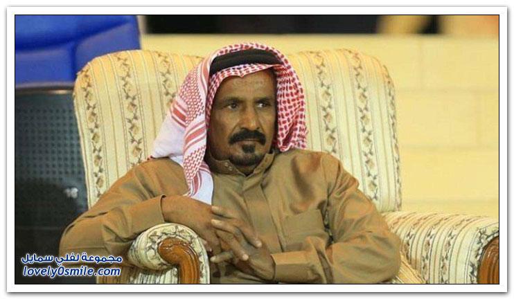 أبرز المشاهير السعوديين الذين فارقوا الحياة في عام 2016م