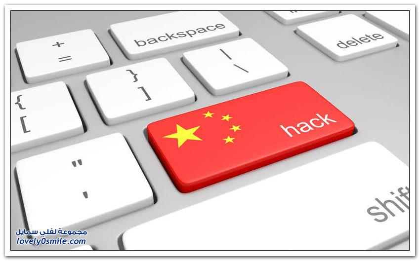 15 حقيقة مثيرة للدهشة لا تريد الصين منا أن نعرفها