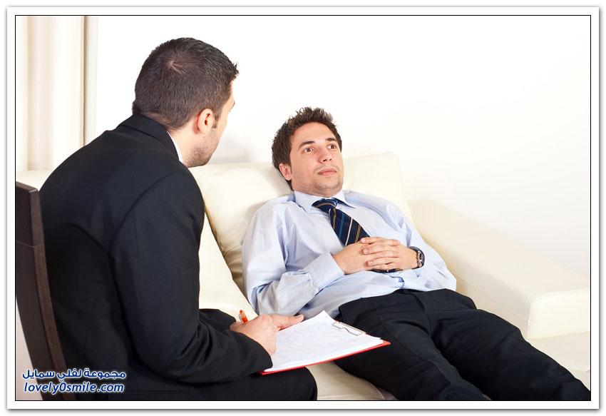 25 وظيفة بأعلى الأجور للأشخاص الذين لا يريدون الجلوس على مكتب طوال اليوم