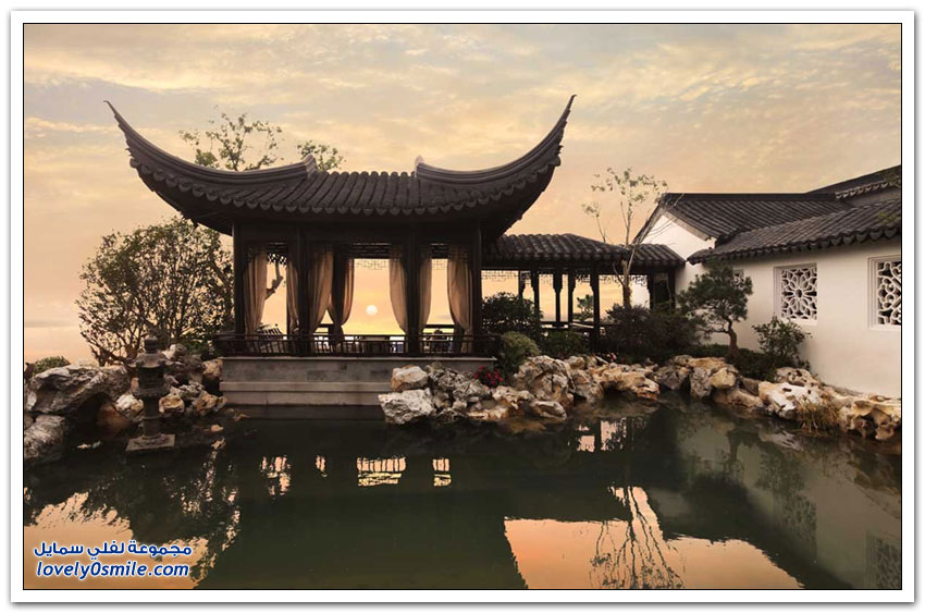 أغلى منزل في الصين