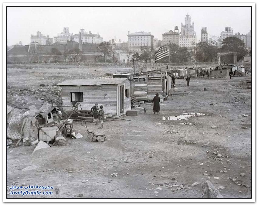 صور من ذاكرة التاريخ