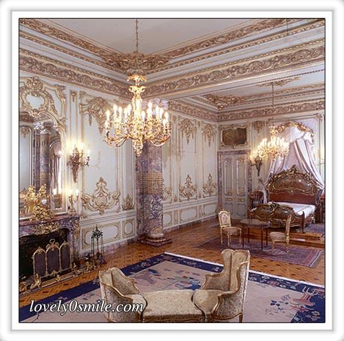 قصر عابدين : تحفة فنية معمارية ومعلومات ثرية صور 3bdin-in-cairo-21.jp