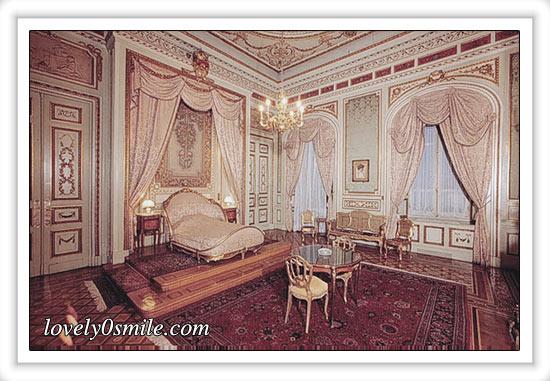 قصر عابدين : تحفة فنية معمارية ومعلومات ثرية صور 3bdin-in-cairo-24.jp
