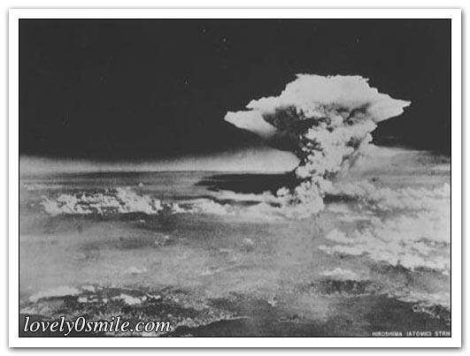 The Memory of Hiroshima !!! Hiroshima-03