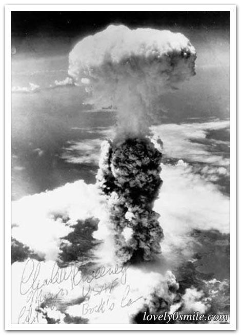 The Memory of Hiroshima !!! Hiroshima-05