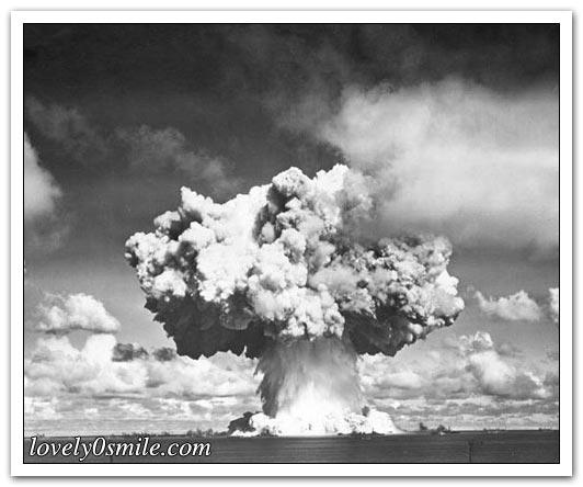 The Memory of Hiroshima !!! Hiroshima-06