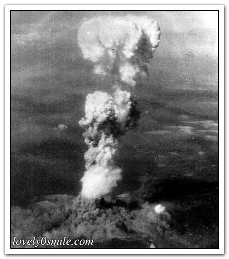 The Memory of Hiroshima !!! Hiroshima-07