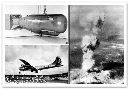The Memory of Hiroshima !!! Hiroshima-08
