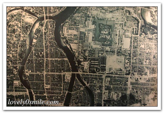 The Memory of Hiroshima !!! Hiroshima-14