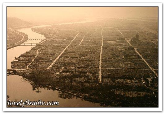 The Memory of Hiroshima !!! Hiroshima-17