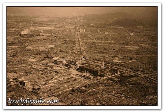 The Memory of Hiroshima !!! Hiroshima-18