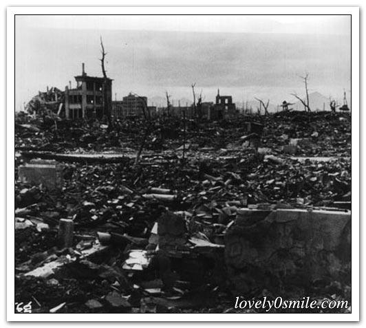 The Memory of Hiroshima !!! Hiroshima-26