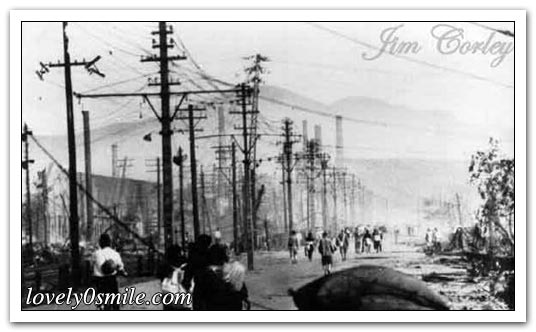 The Memory of Hiroshima !!! Hiroshima-29