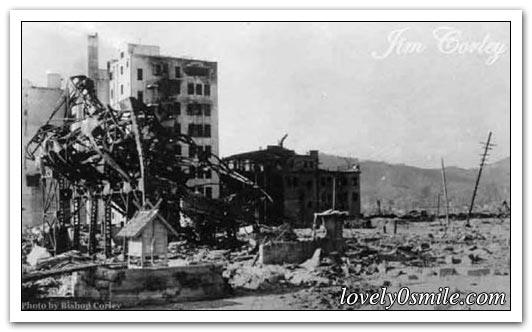 The Memory of Hiroshima !!! Hiroshima-31