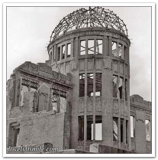 The Memory of Hiroshima !!! Hiroshima-33