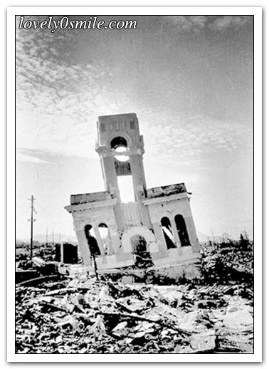 The Memory of Hiroshima !!! Hiroshima-34