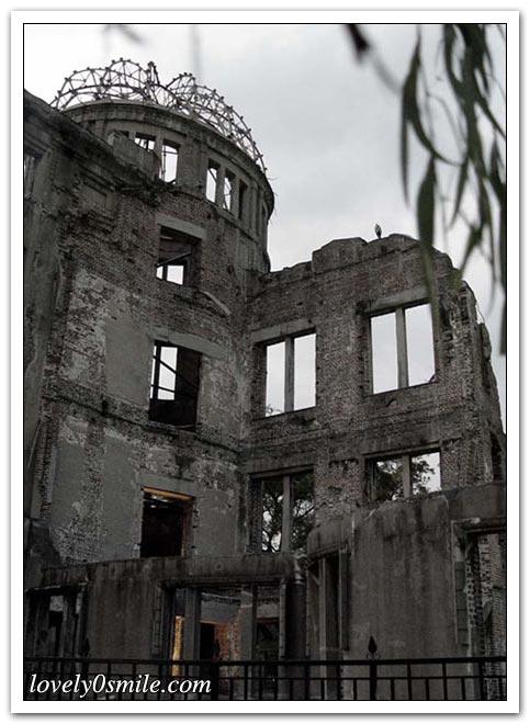 The Memory of Hiroshima !!! Hiroshima-35