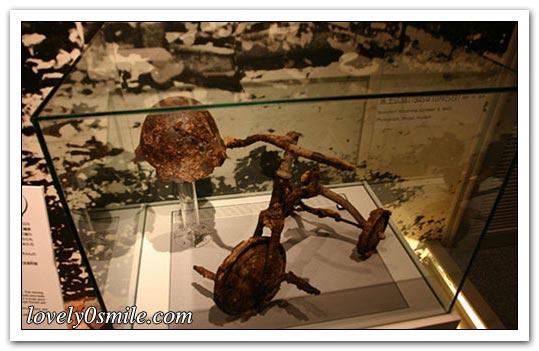 The Memory of Hiroshima !!! Hiroshima-38