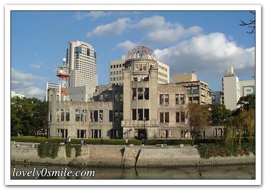 The Memory of Hiroshima !!! Hiroshima-40